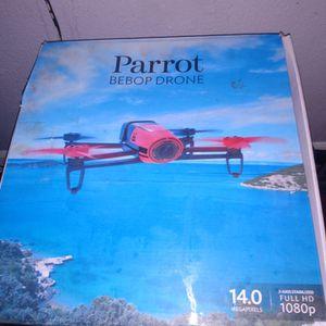 Parrot Bebop Drone for Sale in Houston, TX