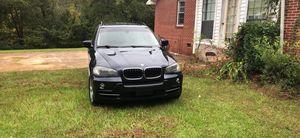 2008 BMW X5 · 3.0si Sport Utility 4D for Sale in Fort Stewart, GA