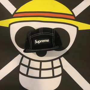 Supreme Field Hat for Sale in Bothell, WA