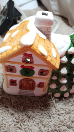 ***Vintage Christmas House*** for Sale in Arlington Heights, IL