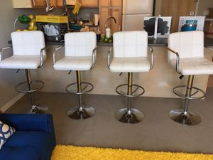Bar Stools for Sale in Davenport, IA
