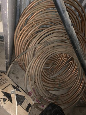 Copper wire for Sale in Glendale, AZ