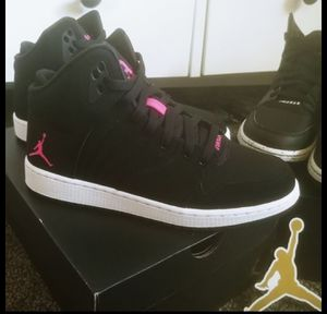 BRAND NEW JORDANS FLIGHTS for Sale in Tacoma, WA