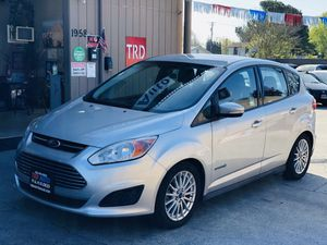 2014 Ford C-MAX for Sale in Sacramento, CA