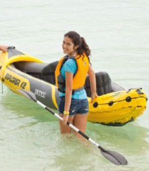 New!! Kayak, Inflatable Kayak, Boat, for Sale in Phoenix, AZ