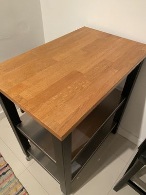 Great IKEA kitchen Table - Almost new for Sale in Miami, FL