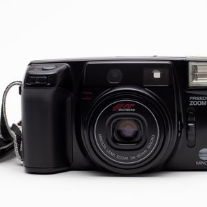 Minolta Freedom Zoom 90 35mm Film Camera! for Sale in San Diego, CA