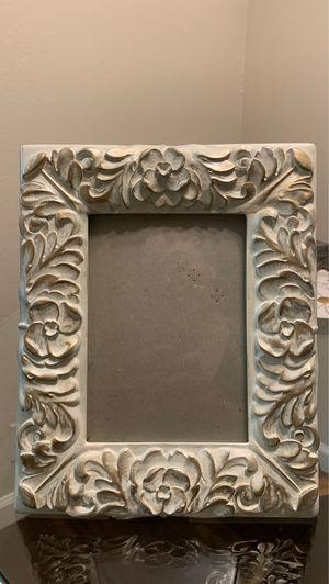Picture frame for Sale in Santa Clara, CA