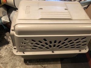 Dog Kennel Crate - Petmate for Sale in Kirkland, WA