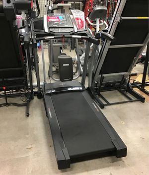 New NordicTrack T6.5s Folding Treadmill for Sale in Phoenix, AZ