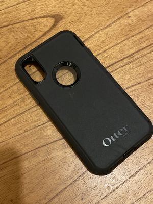 Otter official phone case for Sale in Brooklyn, NY