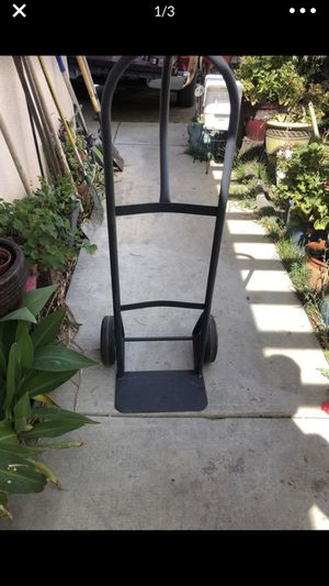 Milwaukee Dolley for Sale in Lake Elsinore, CA