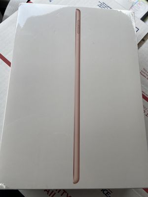 iPad 7th generation for Sale in Fresno, CA