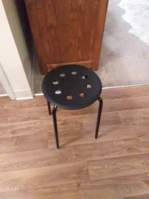 IKEA MARIUS STOOL for Sale in Lakewood, CO