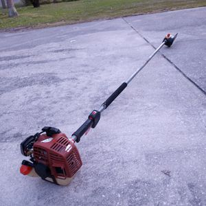 Echo Pole Saw for Sale in Plant City, FL