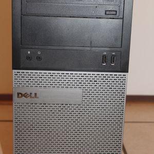 Dell Desktop for Sale in Lehigh Acres, FL