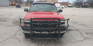 Chevy Silverado 1500 hd for Sale in Cleveland, OH