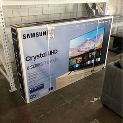 Samsung Smart Tv Take Now 39 Down !! 90 Day Same As Cash !!! for Sale in Dallas,  TX