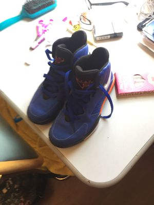 Size3.5 boys fresh for Sale in Portland, OR