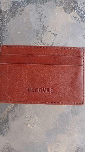 Tacovas Wallet for Sale in Dallas, TX