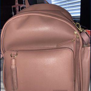 Skip Hop Diaper Bag Brand New for Sale in Long Beach, CA