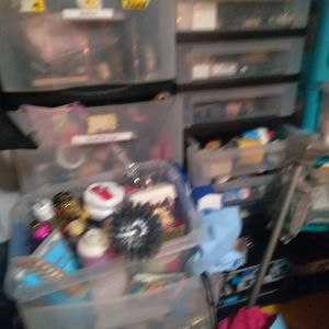 Miscellaneous Sale for Sale in Painesville, OH