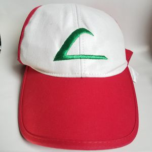 Pokemon ash ketchum hat for Sale in Stockton, CA