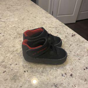 Jordan AJF9 Size 3c for Sale in Laurel, MD