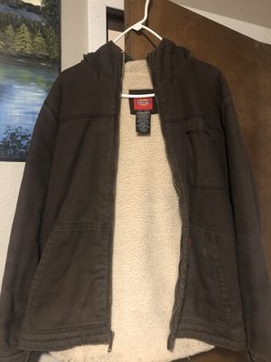 AMAZING Dickies Jacket, Size Large for Sale in Olympia, WA