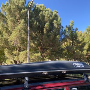 Roof Top Tent Overlanding / Camping for Sale in Las Vegas, NV