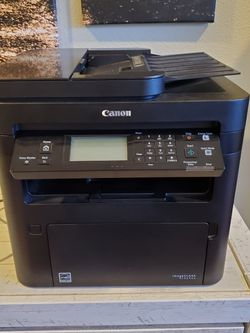 Canon imageCLASS MF269dw printer for Sale in Fullerton,  CA