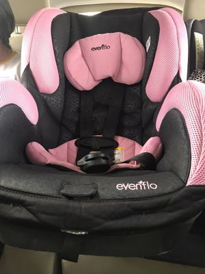 Evenflo Car Seat for Sale in Glendale, AZ