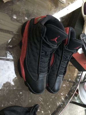 No trades size 10.5 taking all offers for Sale in Columbus, OH