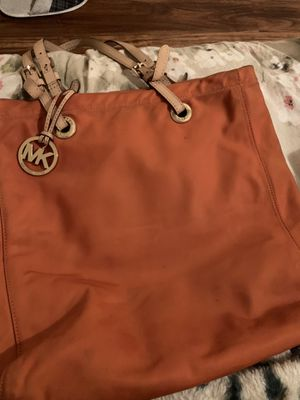 Original MK purse for Sale in San Angelo, TX