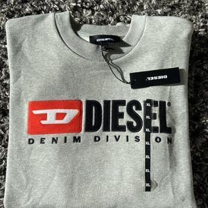 Diesel Crewneck Sweater for Sale in Alexandria, VA