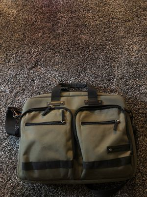 Laptop Bag for Sale in Newton, KS
