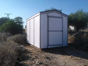 10x12 for Sale in Fontana, CA