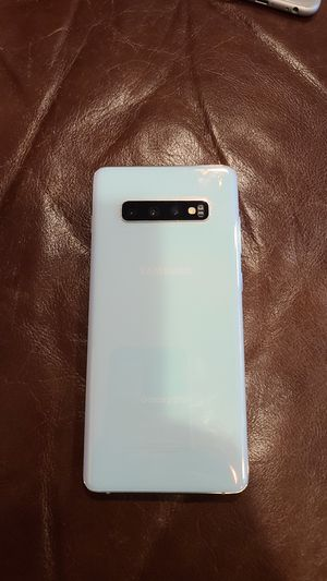Samsung S10 for Sale in Lakewood, CO