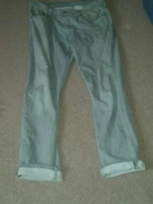 Jeans for Sale in Alexandria, VA