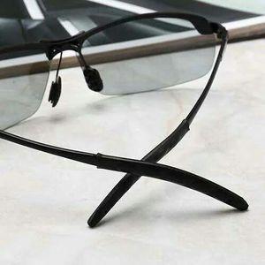 Brand New Photochromic Sunglasses Men Polarized Glasses for Sale in Detroit, MI