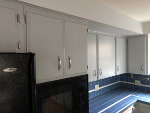 Kitchen cabinets for Sale in Portland, OR