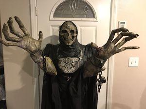 Grand Reaper Creature Reacher for Sale in Los Angeles, CA
