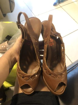 Michael Kors 8.5M heels for Sale in Orlando, FL