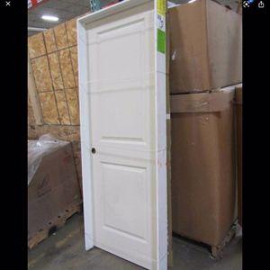 Door for Sale in Davenport, FL