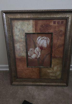 Frame for Sale in Alexandria, VA