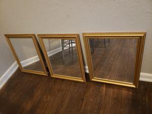 Mirrors for Sale in Detroit, MI