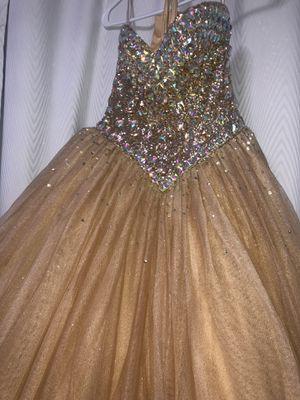 Vestido de 15 for Sale in Hialeah, FL
