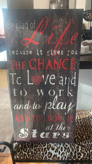 Home decor for Sale in Lakewood, CO