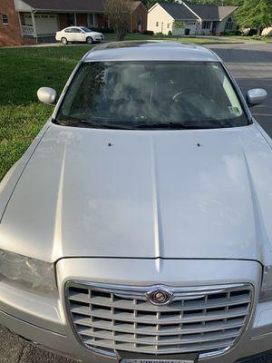 Chrysler 300 limited for Sale in Roanoke, VA