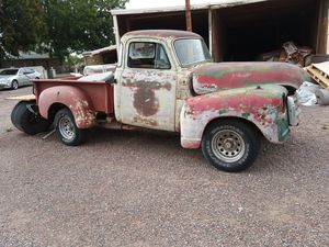 1954 CHEVY for Sale in Phoenix, AZ